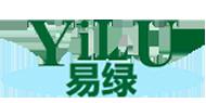 易绿科技logo